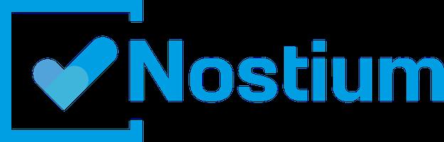 Nostium
